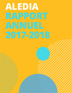 Annual report 2017 – 2018