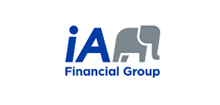 ia-financial-group