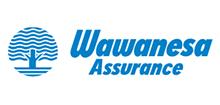 wawanesa-logo
